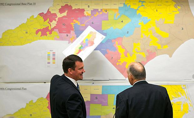 ap-north-carolina-redistricting.jpg