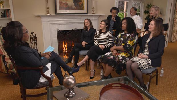oprah-winfrey-panel-on-times-up-movement-620.jpg