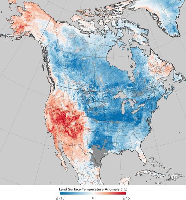 cold-map.jpg
