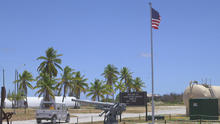 wake-island-atoll-usaf-detachment-1-promo.jpg