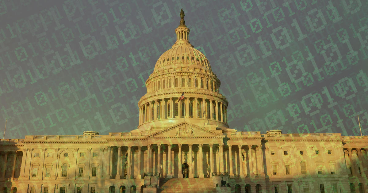 U.S. Senate targeted by Russian hackers, cybersecurity firm says