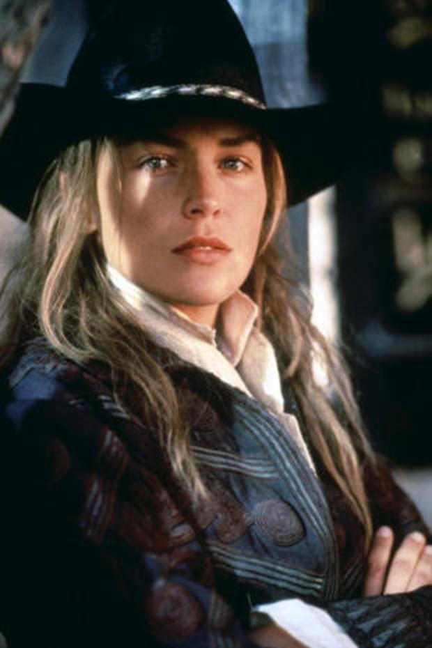 sharon-stone-the-quick-and-the-dead.jpg