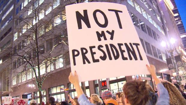 not-my-president-protest-sign.jpg