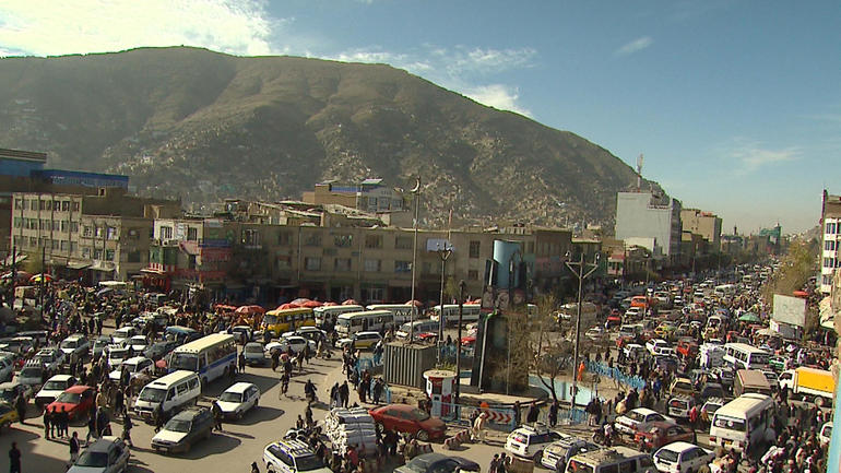 ot-afghanistanf.jpg