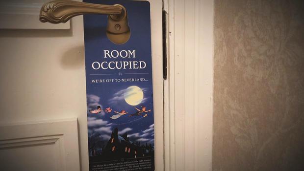disney-world-hotel-room-security-room-occupied.jpg