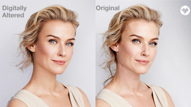 cvs-before-after-photos-with-beauty-mark-promo.jpg