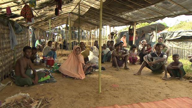 0115-en-rohingya4.jpg