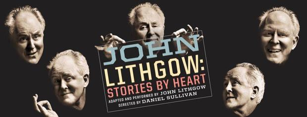 john-lithgow.jpg