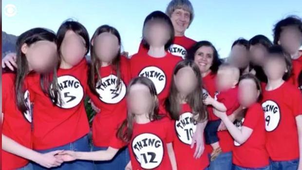 kids-held-captive-1483128-640x360.jpg