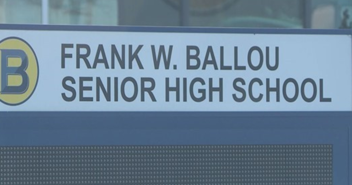 Probe reveals violations helped students graduate D.C. high school