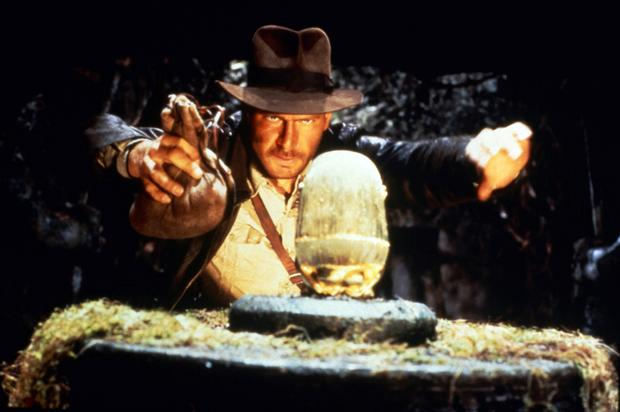 raiders-of-the-lost-ark-950a62.jpg