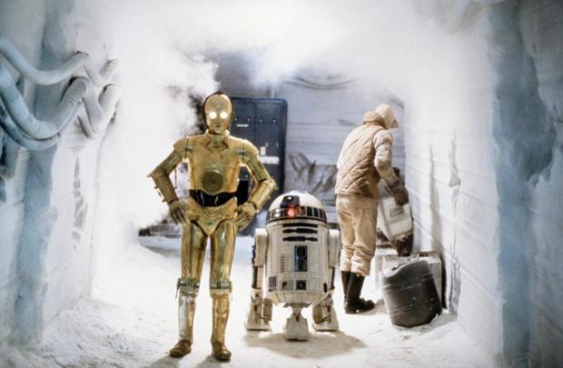 star-wars-episode-v-the-empire-strikes-back-4ee03030.jpg