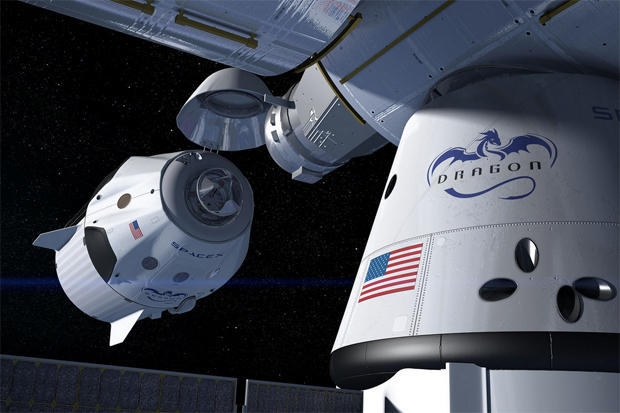 011718-dragon-docking.jpg