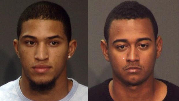 180117-nypd-times-square-hitandrun-suspects-duo.jpg