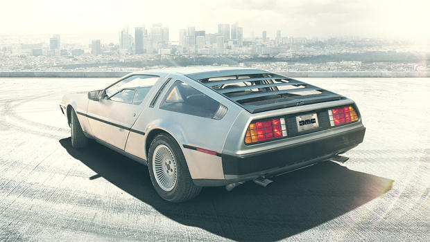 delorean-car-reintroduced-620.jpg