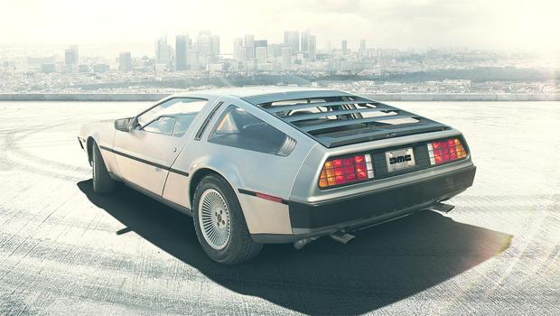 delorean-car-reintroduced-620.jpg