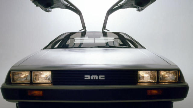 delorean-dmc-12-car-promo.jpg