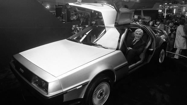 john-delorean-with-car-620.jpg
