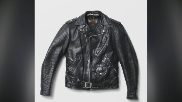 ctm-012018-leather-3.jpg