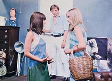 gillian-hills-david-hemmings-and-jane-birkin-in-blow-up-mgm.jpg