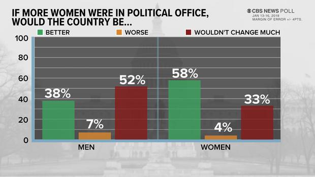 poll-02.jpg