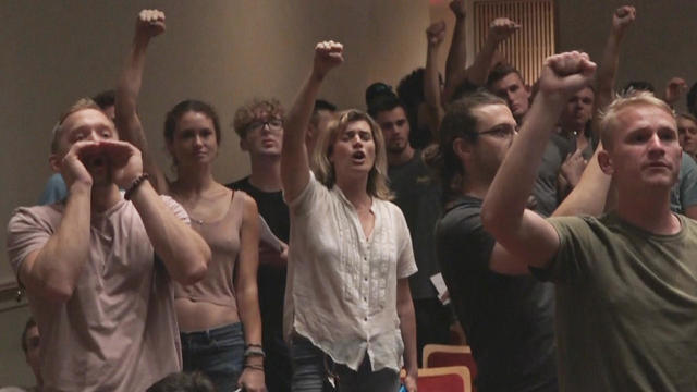 free-speech-on-campus-promo.jpg