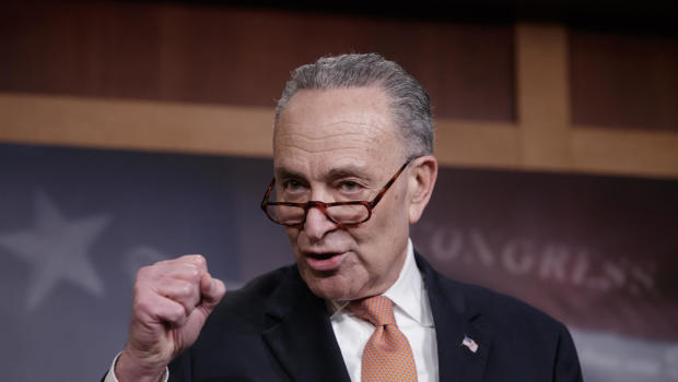 Image result for pics of chuck schumer at state of union speech