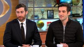 What's behind HQ Trivia's popularity?