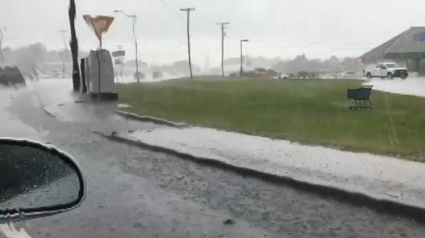 180123-kmgh-hawaii-rains.jpg