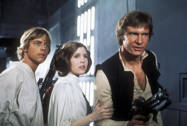 Highest-grossing movies of all time - Highest-grossing