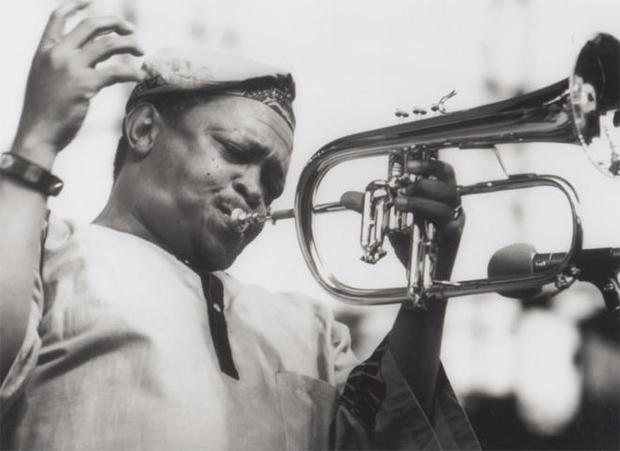 hugh-masekela-triloka-records.jpg