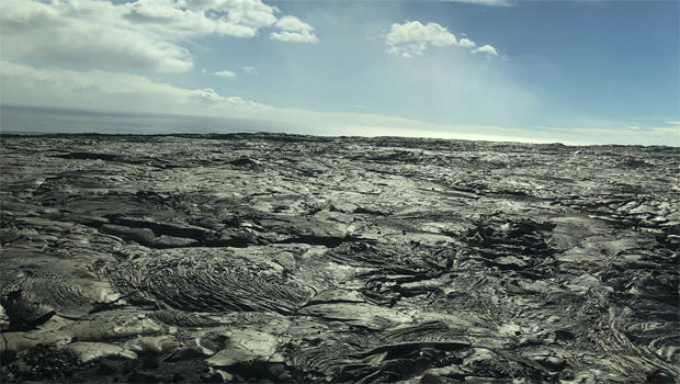 newly-formed-lava-field-in-hawaii-volcanoes-national-park-becky-wylie-620.jpg