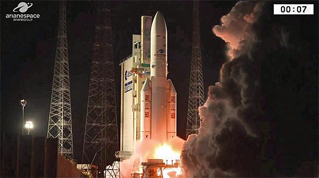 012518-launch1.jpg