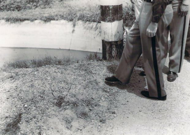 garza-police-at-canal.jpg