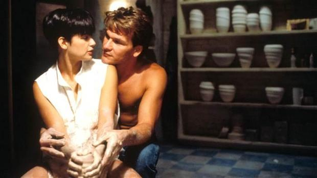 ghost-demi-moore-patrick-swayze-today-150709-tease-bfa3bec7e169bf80c0bc49e0ef09c98b-today-inline-large.jpg