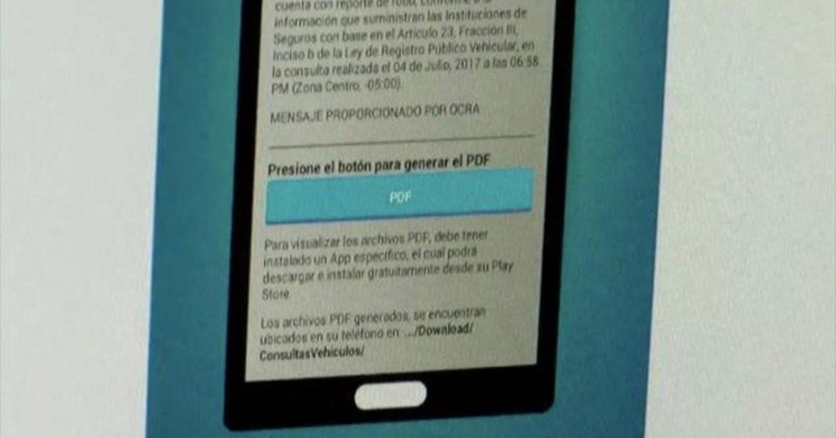 Pof App Download