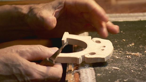 violin-making-luthier-bernard-neumann-620.jpg