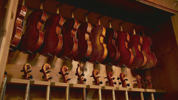 violin-making-instruments-620.jpg
