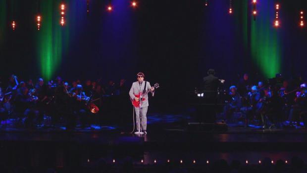 holograms-roy-orbison-concert-620.jpg