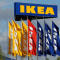 Ikea to close its only factory in the U.S.