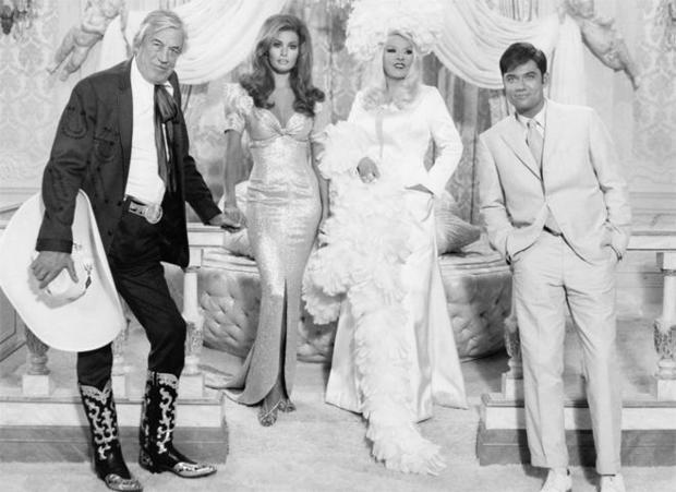 myra-breckinridge-john-huston-raquel-welch-mae-west-rex-reed-20th-century-fox.jpg