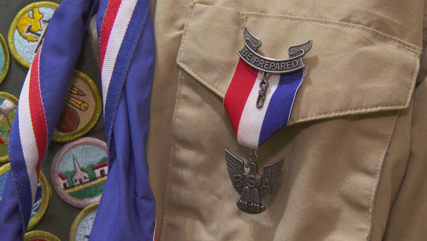 boy-scouts-medal-and-badges-620.jpg