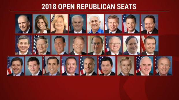 180131-cbsn-2018-open-gop-seats.jpg