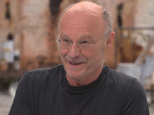 anselm-kiefer-interview-promo.jpg