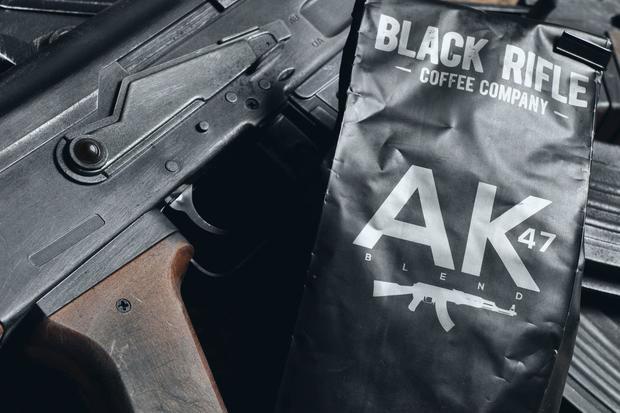 black-rifle-coffee-photo-3-source-black-rifle-coffee-company.jpg