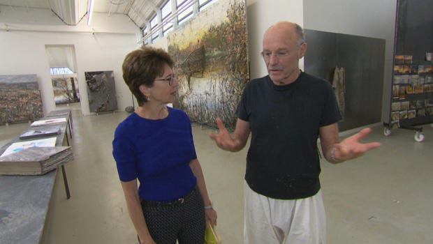 anselm-kiefer-liz-palmer-at-paris-studio-620.jpg