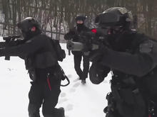 winter-olympics-south-korean-security-forces-train-promo.jpg