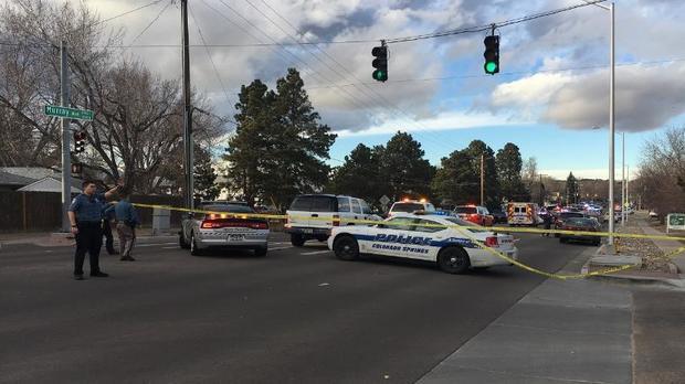 3-officers-shot.jpg