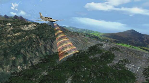 ctm-0205-lidar-mayan-ruins-graphic.jpg