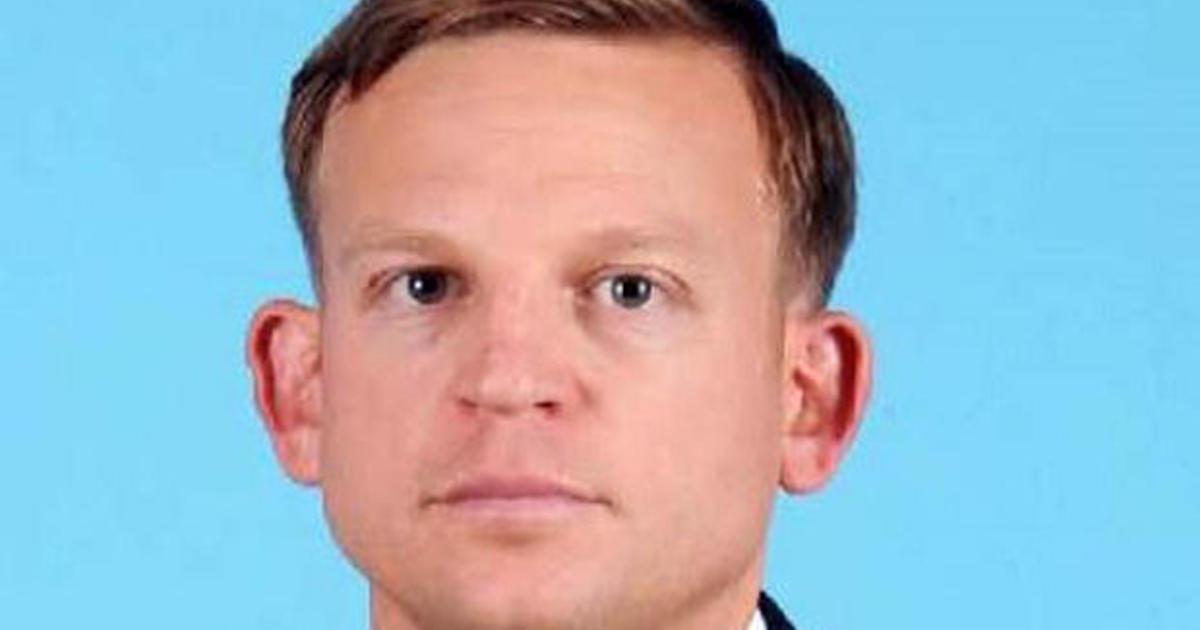 U.S. soldier found dead near train station overseas